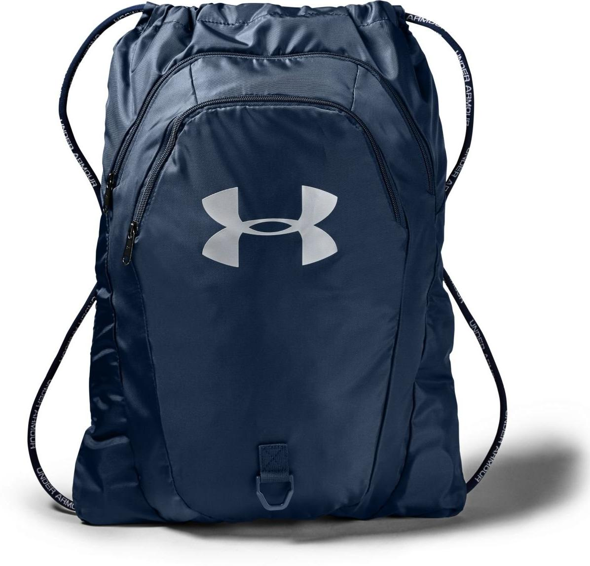 Vak na záda Under Armour Undeniable 2.0 Sackpack