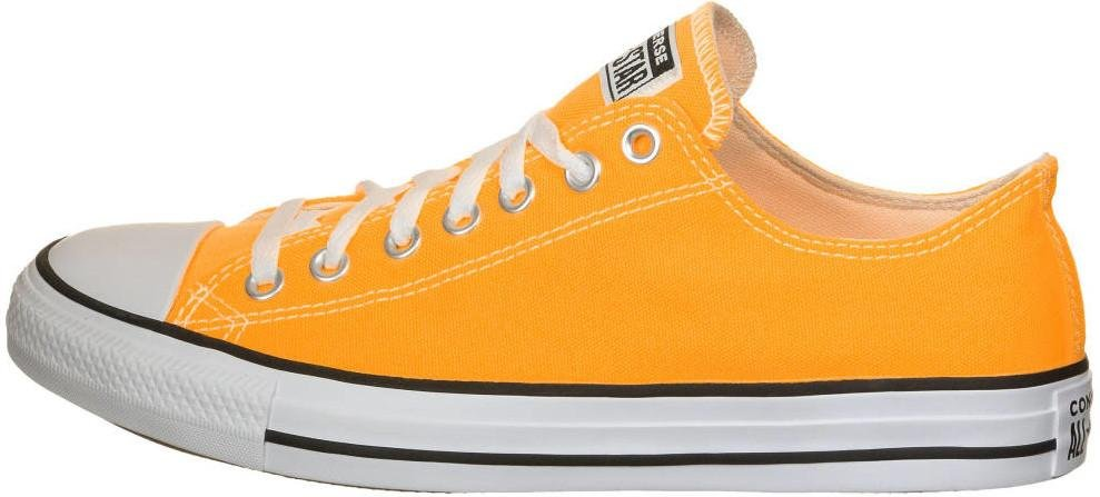 Obuv Converse Chuck Taylor All Star